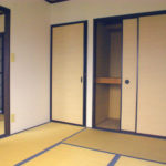 和室2(居間)